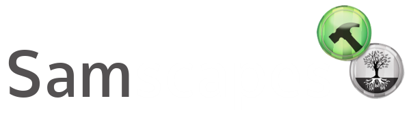 Samscapes | Sydney Landscaping to the Residential and Commercial industries